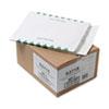 Quality Park Quality Park™ Ship-Lite® Expansion Mailer QUA S3715