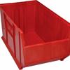 Quantum Storage Systems 36 Hulk Container QNT QUS995RD