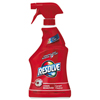 Floor & Carpet Care: RESOLVE® Triple Oxi Advanced Trigger Carpet Cleaner