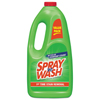 Cleaning Chemicals: SPRAY 'n WASH® Laundry Stain Remover