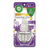Air Freshener & Odor: Air Wick® Scented Oil Refill