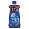 Cleaning Chemicals: FINISH® Jet-Dry® Rinse Agent
