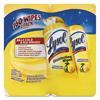 Reckitt Benckiser LYSOL® Brand Disinfecting Wipes RAC 80296PK