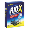Reckitt Benckiser RID-X® Septic System Treatment Concentrated Powder RAC 80307