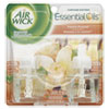 Air Freshener & Odor: Air Wick® Scented Oil Refill
