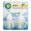 Reckitt Benckiser Air Wick® Scented Oil Refill RAC 82291EA