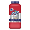 resolve: RESOLVE® Pet Carpet Cleaner Moist Powder