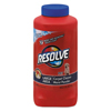 cleaning chemicals, brushes, hand wipers, sponges, squeegees: RESOLVE® Pet Carpet Cleaner Moist Powder