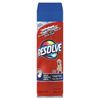 resolve: RESOLVE® Pet High Traffic Foam Carpet and Upholstery Cleaner