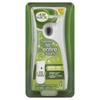 Reckitt Benckiser Air Wick® Freshmatic® Ultra Automatic Spray Dispenser RAC 84178