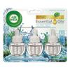 Reckitt Benckiser Air Wick® Scented Oil Refill RAC 84473