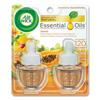 Reckitt Benckiser Air Wick® Scented Oil Refill RAC 85175