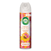Air Freshener & Odor: Air Wick® 4 in 1 Aerosol Air Freshener