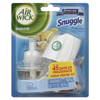Air Freshener & Odor: Air Wick® Scented Oil Starter Kit