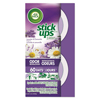 Air Freshener & Odor: Air Wick® Stick Ups® Air Freshener