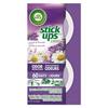 Air Freshener Deodorizers Solid Air Fresheners: Air Wick® Stick Ups® Air Freshener