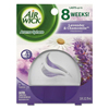 Deodorizers: Air Wick® Aroma Sphere Air Freshener