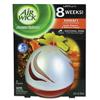 Reckitt Benckiser Air Wick® Aroma Sphere Air Freshener RAC 89329EA