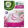Reckitt Benckiser Air Wick® Aroma Sphere Air Freshener RAC 89330