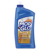 Simple-green-floor-cleaners: MOP & GLO® Triple Action Floor Shine Cleaner