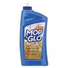 Reckitt Benckiser MOP GLO® Triple Action Floor Shine Cleaner RAC 89333CT