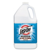 cleaning chemicals, brushes, hand wipers, sponges, squeegees: Professional EASY-OFF® Glass Cleaner