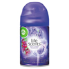 Air Freshener & Odor: Air Wick® Freshmatic® Life Scents™ Ultra Refill