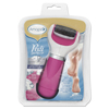 Reckitt Benckiser AMOPE® Pedi Perfect™ Extra Coarse Electronic Foot File RAC 94925