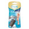 Reckitt Benckiser AMOPE® Pedi Perfect™ Extra Coarse Electronic Foot File Refill RAC 94926