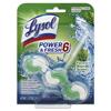 Reckitt Benckiser LYSOL® Brand Power  Fresh 6 Automatic Toilet Bowl Cleaner RAC 96083