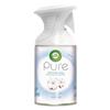 Air Freshener & Odor: Air Wick® Pure Premium Aerosol Air Freshener