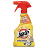 Reckitt Benckiser EASY-OFF® Kitchen Degreaser RAC 97024