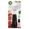 Air Freshener & Odor: Air Wick® Essential Mist Refill