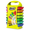 The Board Dudes RoseArt® Broadline Markers Classroom Set RAI 40259