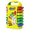The Board Dudes RoseArt® Broadline Markers Classroom Set RAI 40259UA1