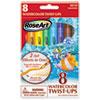 The Board Dudes RoseArt® Watercolor Twist Ups RAI 48150AA24