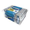 Rayovac Rayovac® Alkaline Batteries RAY 81312PPJ