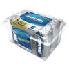 Rayovac Rayovac® Alkaline Batteries RAY 8136PPTJ