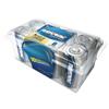 Rayovac Rayovac® Alkaline Batteries RAY 8138PPJ