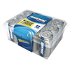 Rayovac Rayovac® Alkaline Batteries RAY 81412PPJ