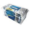Rayovac Rayovac® Alkaline Batteries RAY 8148PPJ