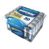 Rayovac Rayovac® Alkaline Batteries RAY 81530PPTJ