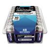 Rayovac Rayovac® Alkaline Batteries RAY 81548PPTJ