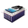 Rayovac Rayovac® Alkaline Batteries RAY 81560PPTJ