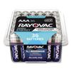 Rayovac Rayovac® Alkaline Batteries RAY 82436PPTJ