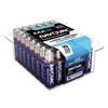 Rayovac Rayovac® Alkaline Batteries RAY 82448PPTJ