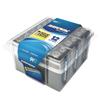 Rayovac Rayovac® Alkaline Batteries RAY A160412PPJ