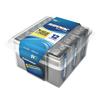 Rayovac Rayovac® Alkaline Batteries RAY A16048PPJ