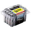 Rayovac Rayovac® Ultra Pro™ Alkaline Batteries RAY ALAAA24