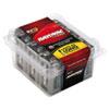 Rayovac Rayovac® Ultra Pro™ Alkaline Batteries RAY AL9V12PPJ